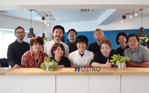 「greenz.jp にインタビュー記事が掲載されました」のサムネイル画像