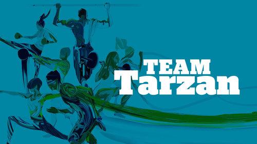 「雜誌「Tarzan」のコミュニティがオープンしました!」のサムネイル画像